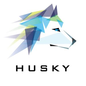 Marketing & Technology - Husky